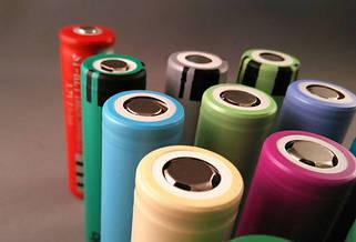 Батареи, аккумуляторы, зарядки.