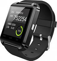 Часы Smart Watch U8 Гарантия 3 месяца