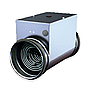Электро нагреватель EKA 250-12,0-3F
