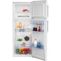 Холодильник  BEKO RDSA 290M 20W