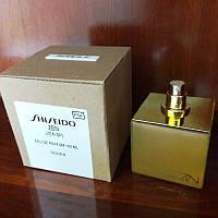 Shiseido Zen Eau de Parfum (Шисейдо Зен О де Парфюм) парфюмированная вода - тестер, 100 мл