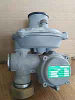 Регулятор давления газа FE-10П