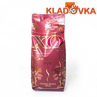 """Кофе зерновой """"XO Amarone"""" 1000г."""