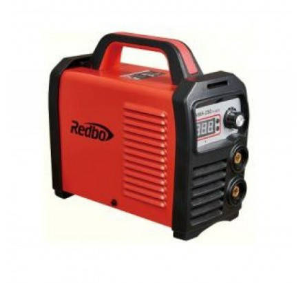 Сварочный аппарат Redbo MMA-300 (IGBT)