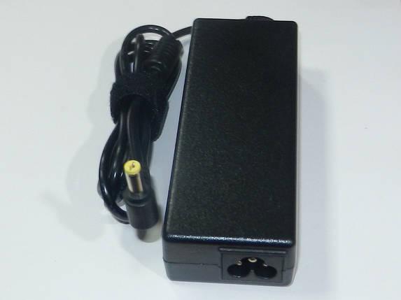 Зарядное у-во для ноутбука  Acer 19V 4,74A (5,5x1,7)  +кабель 220 B, фото 2