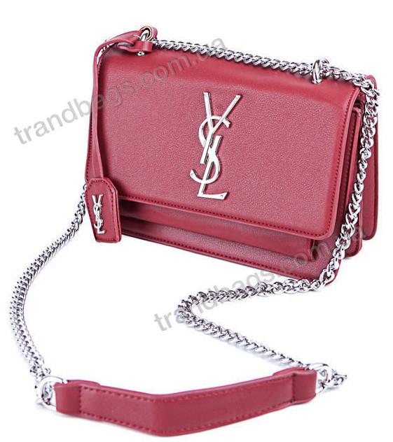Женская сумка клатч 822 maroon брендовые сумки, брендовые клатчи недорого в  Одессе - Интернет магазин 77c3eec0f90