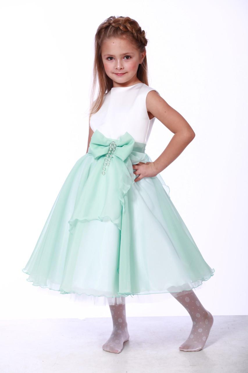 японское платье для девочки купить