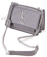 d2320e4fbdd1 Женская сумка клатч 822 d.grey брендовые сумки, брендовые клатчи недорого в  Одессе