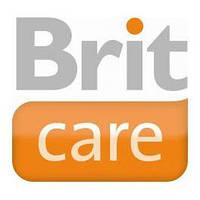 Корм Brit Care для кошек