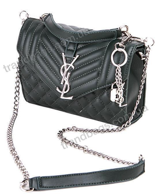 77dc78b93c1e Женские наплечные сумки и женский клатч купить недорого оптом и в розницу в  интернет магазине