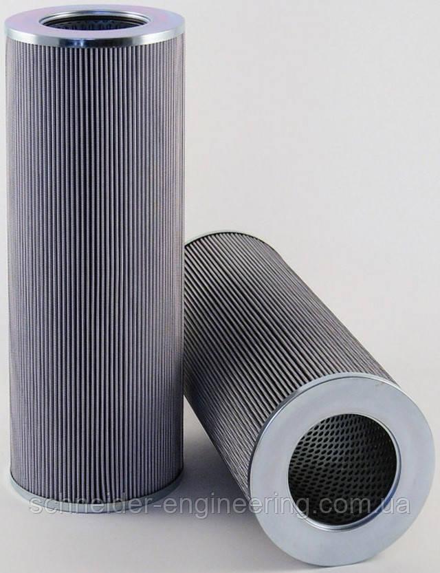 Фильтры гидравлики STAUFF NR1000E25B