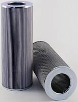 Фильтры гидравлики STAUFF NR1000E25B, фото 1
