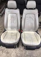 Сидение переднее правое Seat Altea 2005, 1K4881106LS