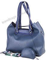 f7c3b85c059b Женская сумка 1608 royal blue Брендовые женские сумки, недорого купить в Одессе  7 км