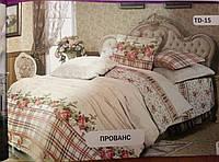 Полуторный постельный комплект Тирасполь