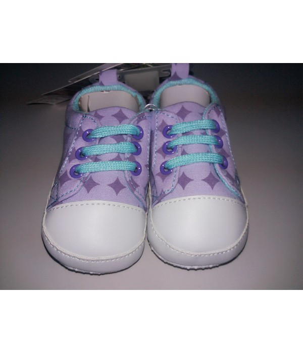 Кроссовки на Девочку, Тканевые LUVABLE FRIENDS — в Категории ... ba995c64d82