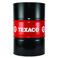 TEXACO HAVOLINE XLC CONCENTRATE 20л