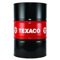 TEXACO HAVOLINE XLC CONCENTRATE 210л