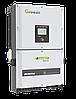Сетевой инвертор GROWATT 30000TL3-S, 30 кВт