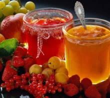 Стабілізатор для фруктових начинок. Загущувач для фруктових начинок.