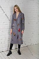 Пальто Hermes, фото 1