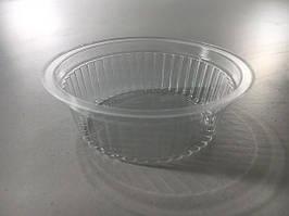 Одноразовый контейнер для соуса, SL909 (100мл), 100шт/пач