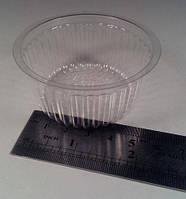 Одноразовая упаковка для соуса,  SL906(V50мл), без крышки, 100шт\пач