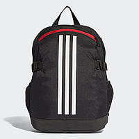 Детский рюкзак Adidas Performance 3-Stripes Power (Артикул: CV7142)
