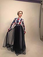 2f88ded112b2bb Дизайнерський костюм: продажа, цена в Украине. сукні жіночі от ...