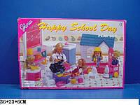 Мебель Gloria 9877  детский сад
