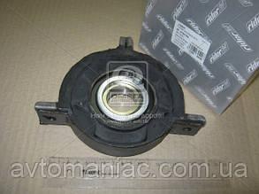 Опора вала карданного (подвесной подшипник)Mersedes T2 (35x60 (Гарантия!)