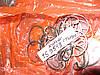 Кольцо стопорное 1S9543