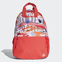 Детский рюкзак Adidas Performance Disney Mouse (Артикул: CV7176)