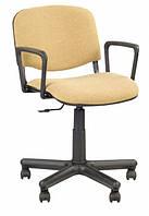 Кресло Исо GTP NS