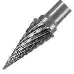Борфреза цилиндр (тип m)