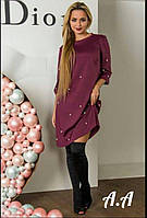 Платье женское норма АР0855, фото 1