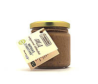 Крем-мед натуральний Пікантний маринад 250г скло