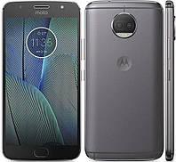 Motorola Moto G5S Plus (XT1803)