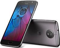 Motorola Moto G5S (XT1793)