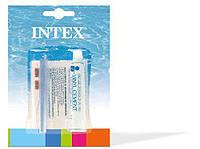 Intex 59632 Ремонтный комплект универсальный для изделий из ПВХ