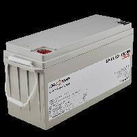 Аккумулятор гелевый 150Ач LogicPower LP-GL 12-150