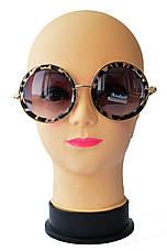 Женские солнцезащитные очки 1010, фото 2