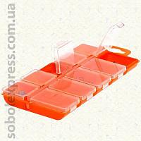 Рыболовная коробка для снастей