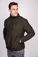Куртка модная мужская Stone