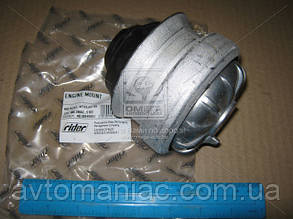 Опора двигателя Mercedes-benz W201, W124 82-95  Гарантия!