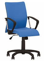 Кресло Нео GTP NS