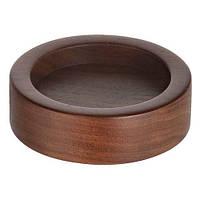 Подставка для темпера деревянная (МОТТА)