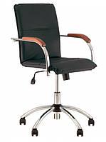 Кресло Самба GTP NS