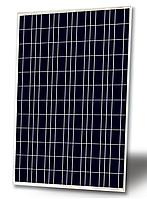 Солнечная батарея Altek ASP-265P-60 (Поликристалл 265 Вт)