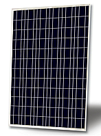 Солнечная батарея Altek ALM-265P-60 (Поликристалл 265 Вт)